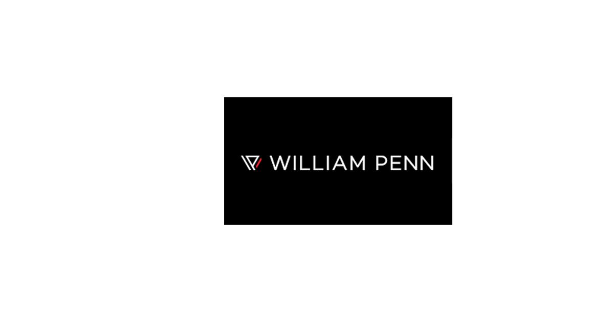 williampenn coupon code