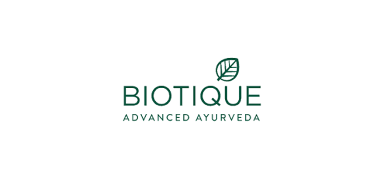 biotique coupon code