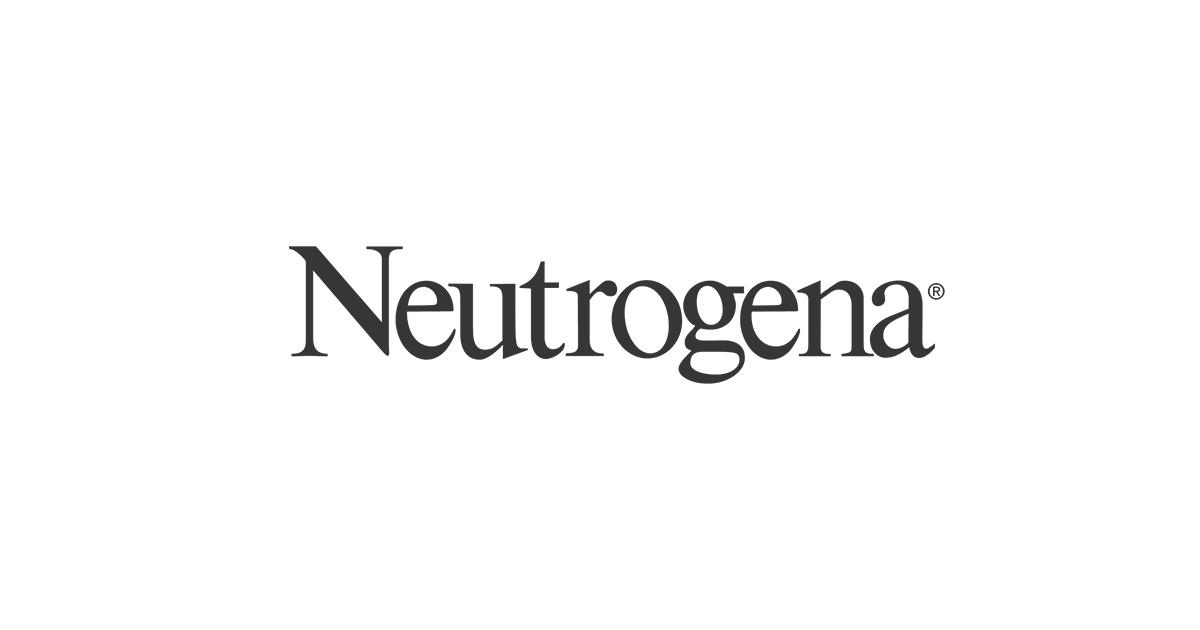 neutrogena coupon code