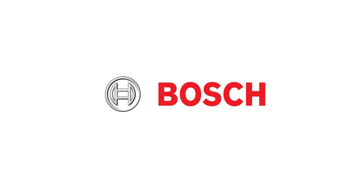 bosch promo code