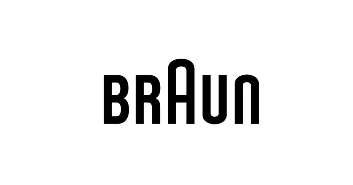 braun coupon code