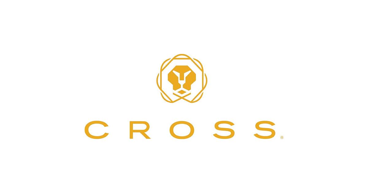 cross coupon code