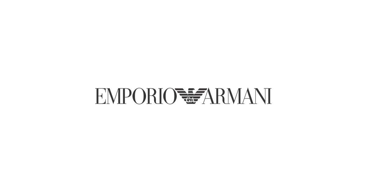 emporio armani coupon code