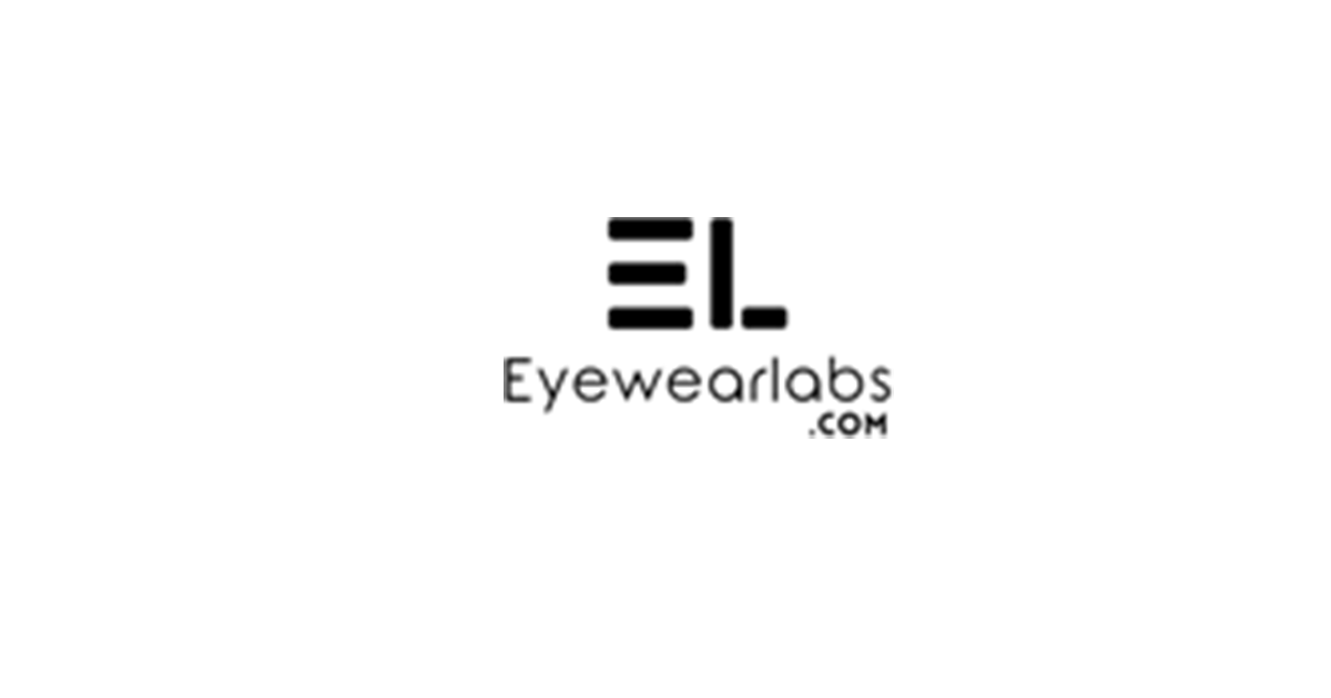 eyewearlabs discount code