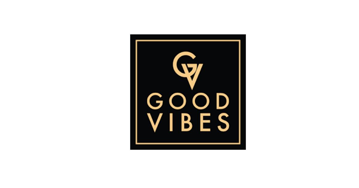 good vibes coupon code
