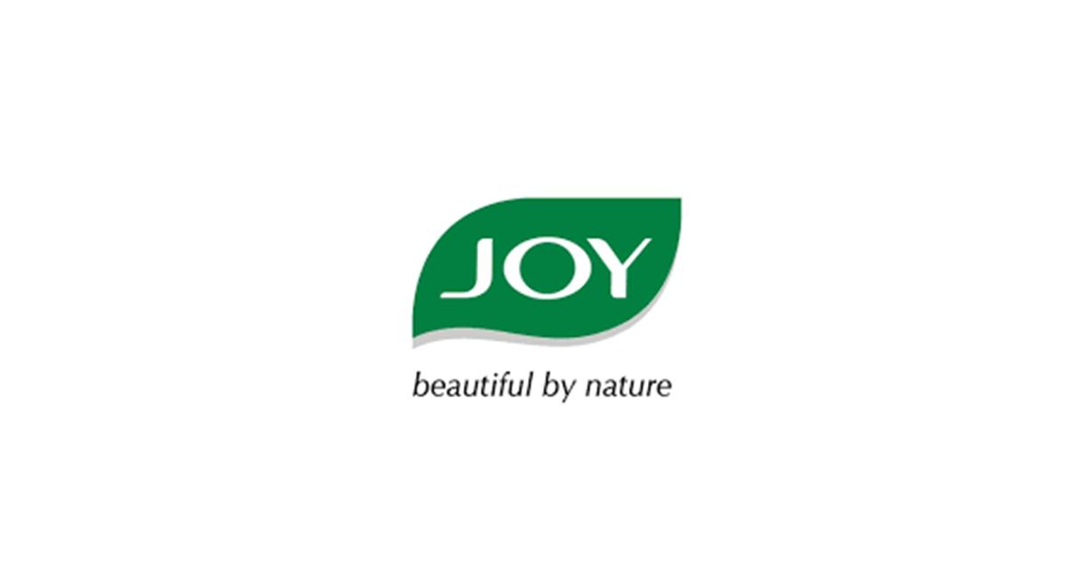joy coupon code