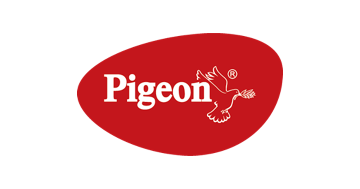 pigeon coupon code