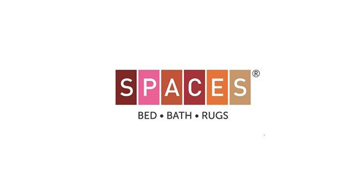 spaces coupon code