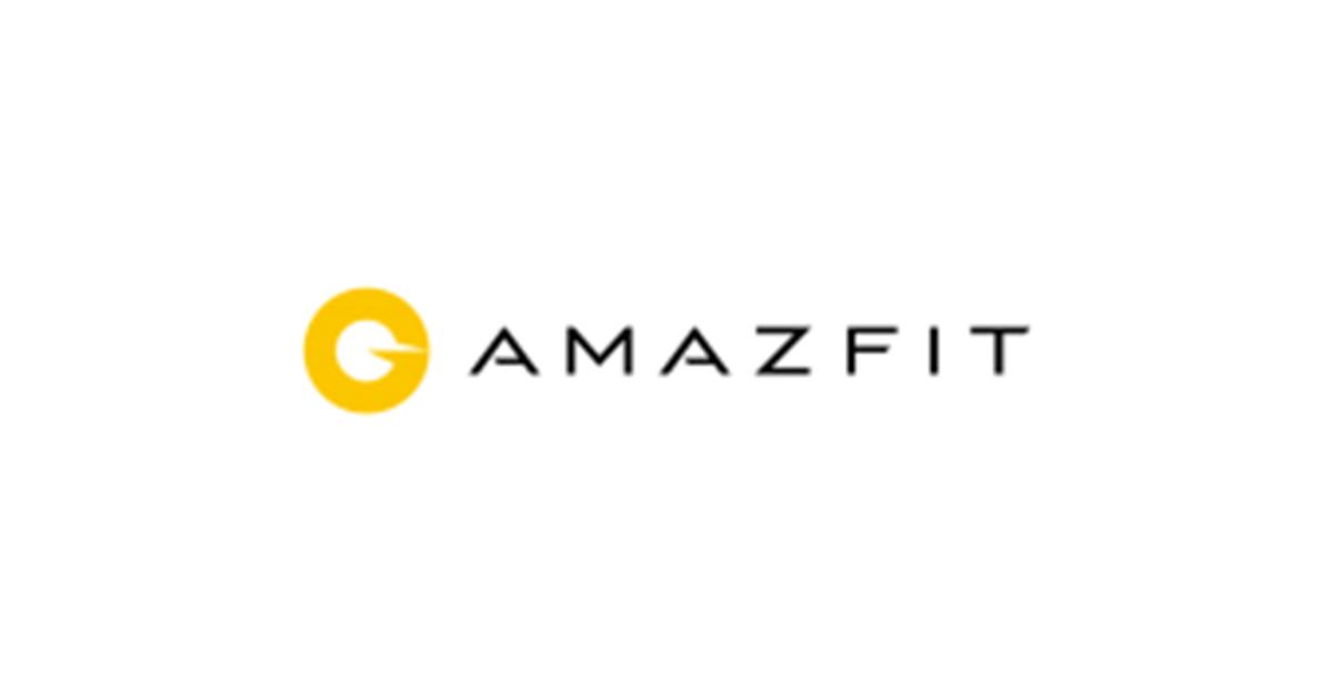 amazfit discount code