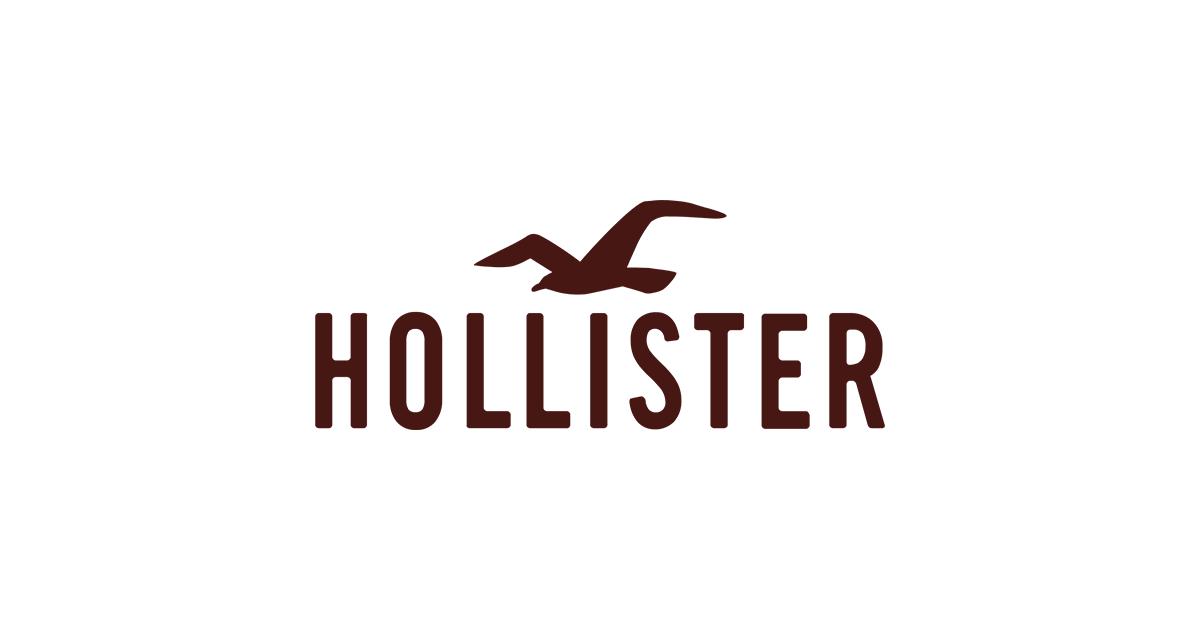 hollister coupon code