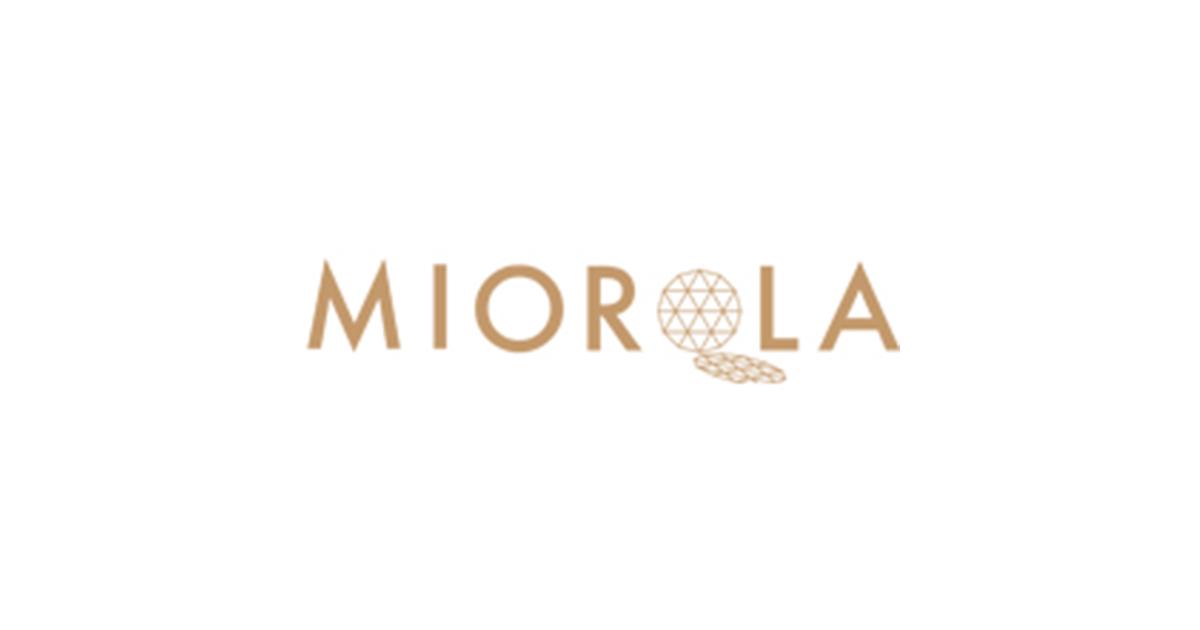 miorola coupon code