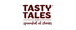 tasty tales coupon code
