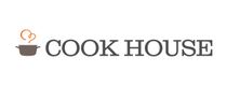 Cook House coupon code