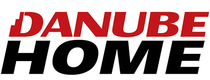Danubehome coupon code