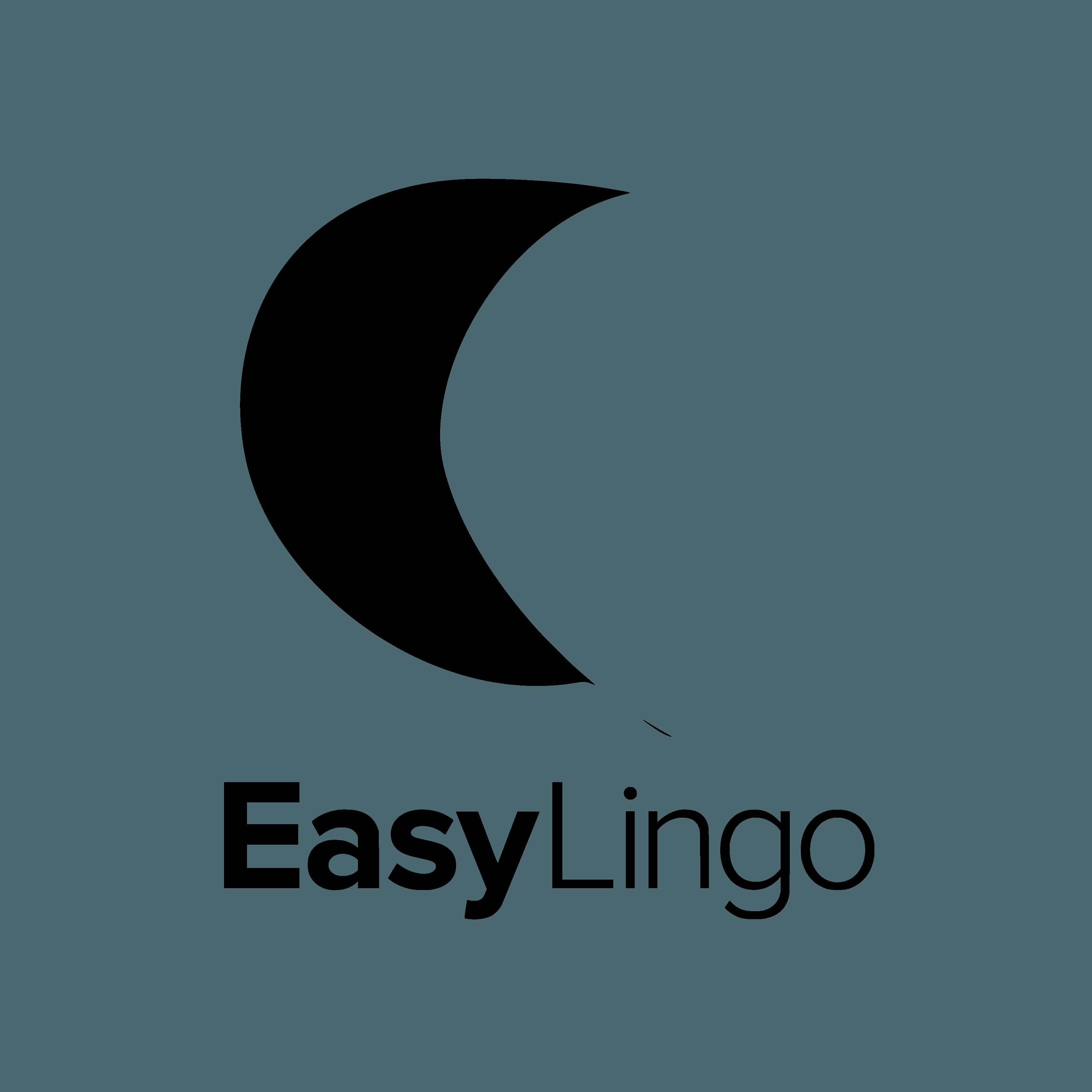 Easylingo coupon code