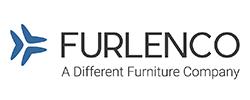 Furlenco coupon code