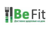 letbefit coupon code
