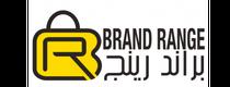 Brandrange coupon code